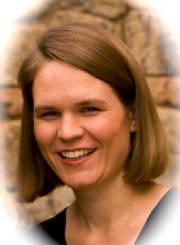 Rachelle Berthelsen-Davis